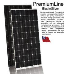 PremiumLine GSM6 285-300W 285~300