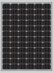 ED200-220-6M 200~220