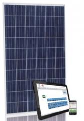 Smart Module 255-320Watt