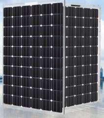 IECS-6B6A-270