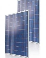 IECS-6P6A-270