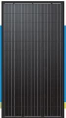 LW6P72b Series All Black