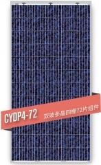 CYDP4-72 290-325W