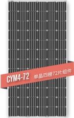 CYM4-72 310-345W