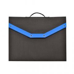 Foldable 105w