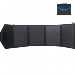 Foldable 50w