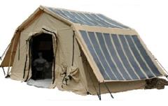 XL-Tent 932 233