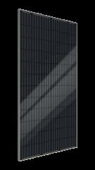 BEM 335 Prestige Power Black