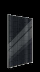 BEM 300 Prestige Black