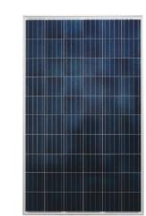 VIOLIN II Baseline CHSM6610P Series 275~290