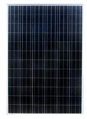 SW200-210P 200~210
