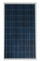 SW095-100P 95~100