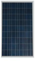 SW100-105M 100~105