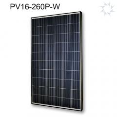PV16-260P