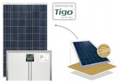 Eco Smart Line P60/260-280W Tigo