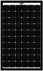 SAM60/6 Capillary GG 275~285