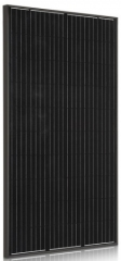 IBC MonoSol 295-300 ZX4 Black