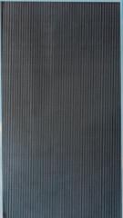 ATF Semi 10 50