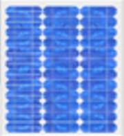Poly Sun-10 10