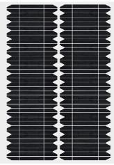Mono Sun 30-35