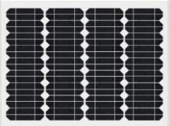 Mono Sun 60-65 60~65