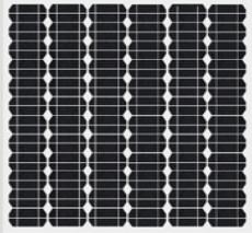 Mono Sun 150L-165L-180L