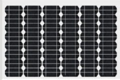 Mono Sun 150S-180S