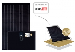 Eco Smart Line Black M60/275-295W 275~295