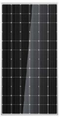Uzon-156M-5BB-335W