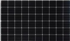 NERM156×156-60-M SI 270-275W
