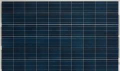NERP156×156-72-P SI 310-315W