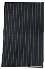 Black250-290 60M