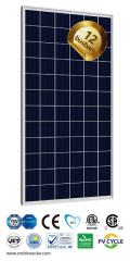 ZXP6 T72 320-330