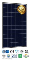 ZXP6 T60 265-275