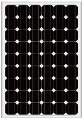 M5X-135-150 135~150