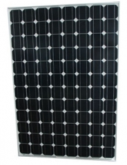 "96pcs 5"" Mono Cell series 200-245W"