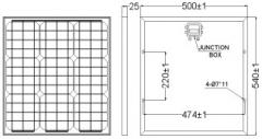 SLS035-40M 35~40
