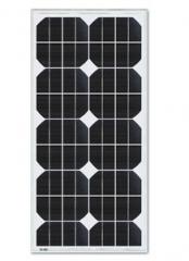Small Mono TDC-M115-125-48