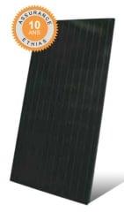 Cenit 200/220 Mono Black