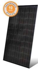Cenit 200/220 Solrif Mono Black