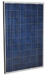 P60PCS-235-250W