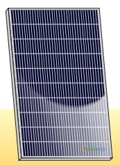 SDP-250-275 250~275