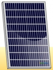 SDP-100-105 100~105