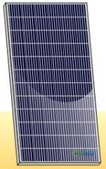 SDP-285-330 285~330
