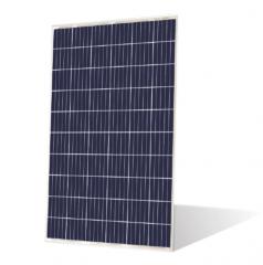 Poly Solar Panel
