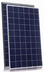 Cetesolar 60 260-280W Poly