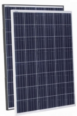 Cetesolar 48 205-225W Poly 205~225