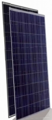 Cetesolar 72 310-335W Poly