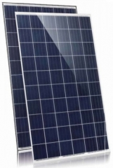 Cetesolar 60 255-280W Poly