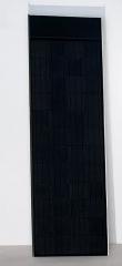 Roofit 3x10/115-125W/RR33/S/B